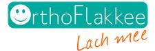 Ortho Flakkee  shirtsponsor v.v. Den Bommel